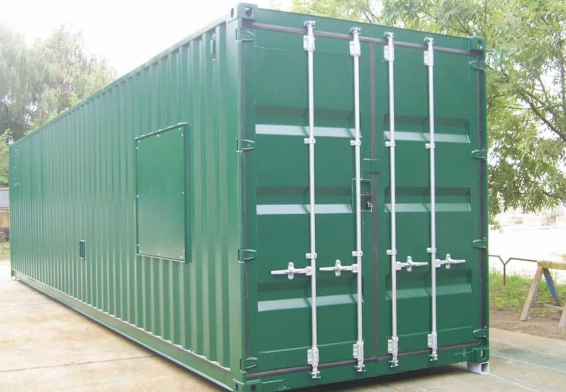 kontajnery pre elektrotechnicke zariadenia 1 1