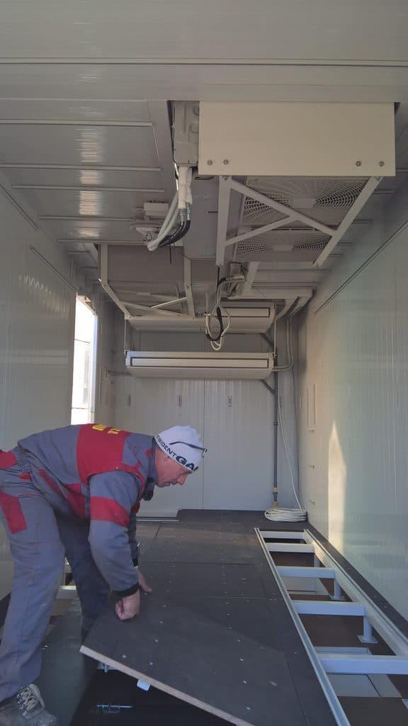 kontajnery pre elektrotechnicke zariadenia 1 scaled