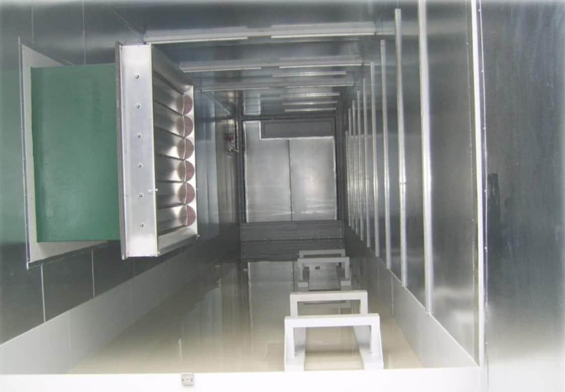 kontajnery pre elektrotechnicke zariadenia 2 1