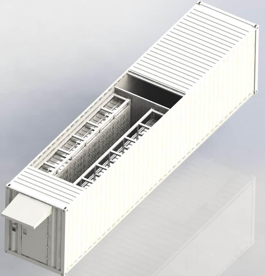 kontajnery pre elektrotechnicke zariadenia 2