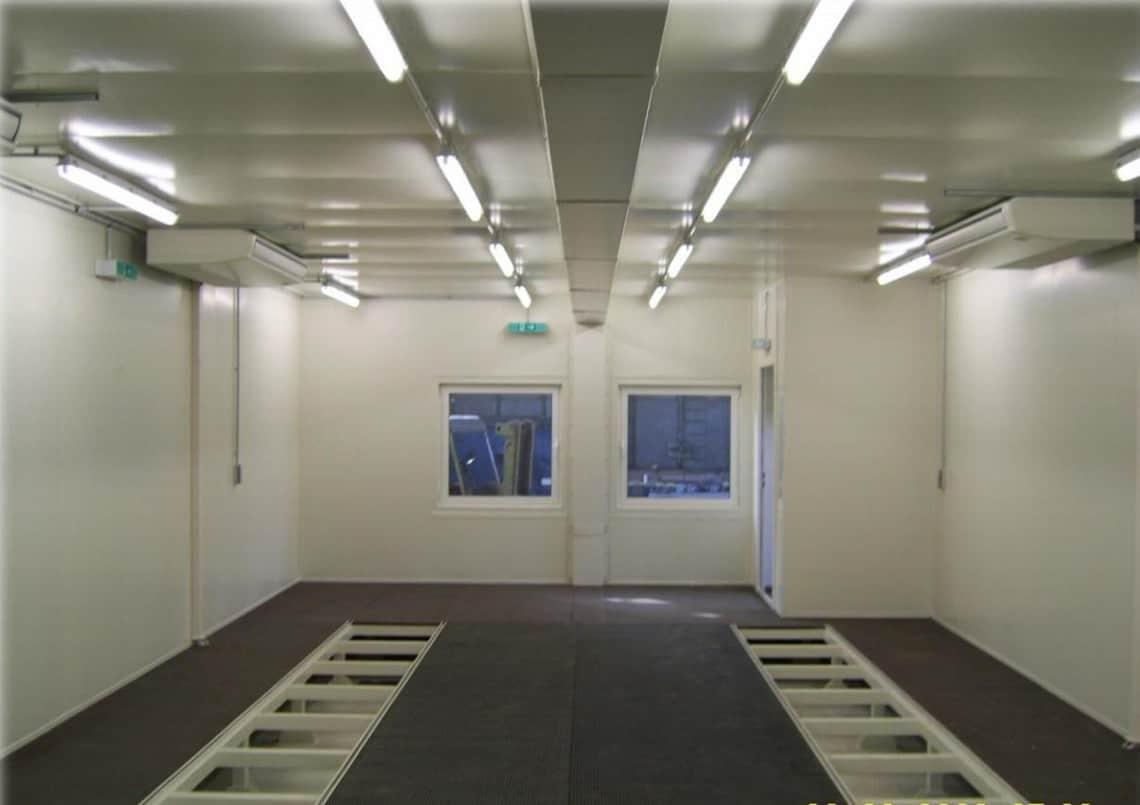 kontajnery pre elektrotechnicke zariadenia 3 1