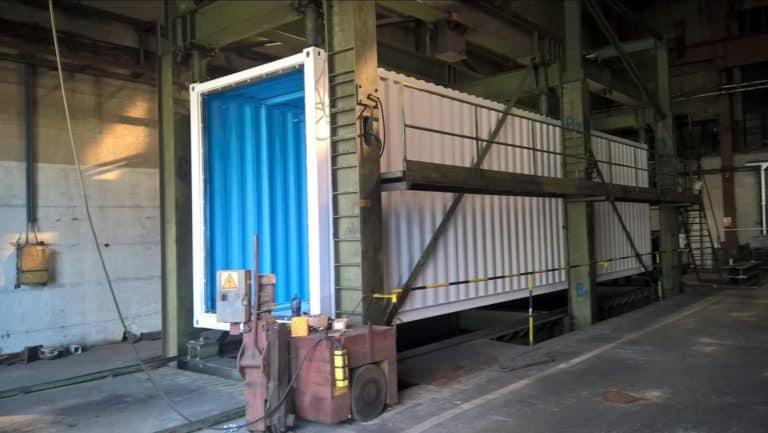 tem kontajner iso lodny skladovy kontajnery 12