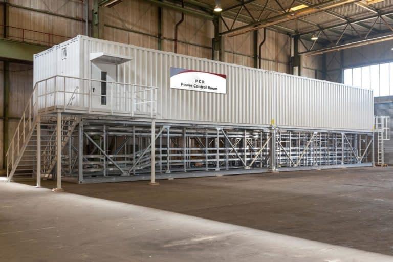 tem kontajner iso lodny skladovy kontajnery 8