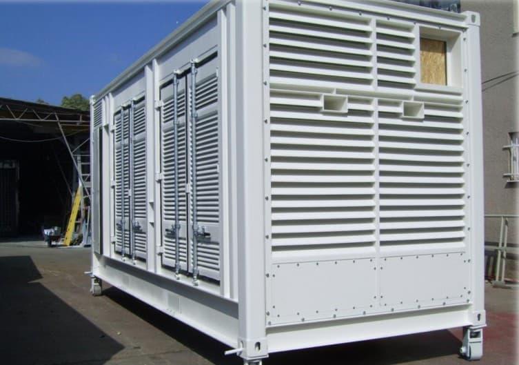 tem sro kontajnery pre technologicke zariadenia 1