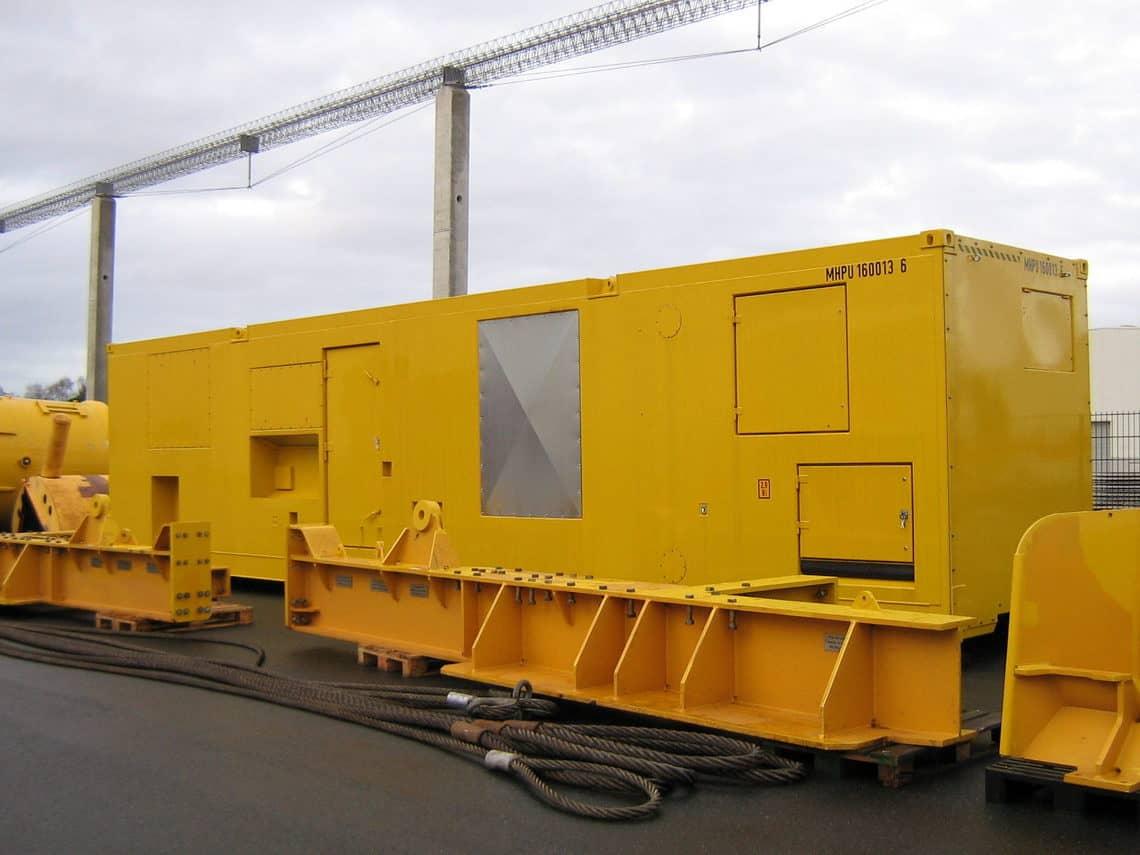tem sro kontajnery pre technologicke zariadenia 12