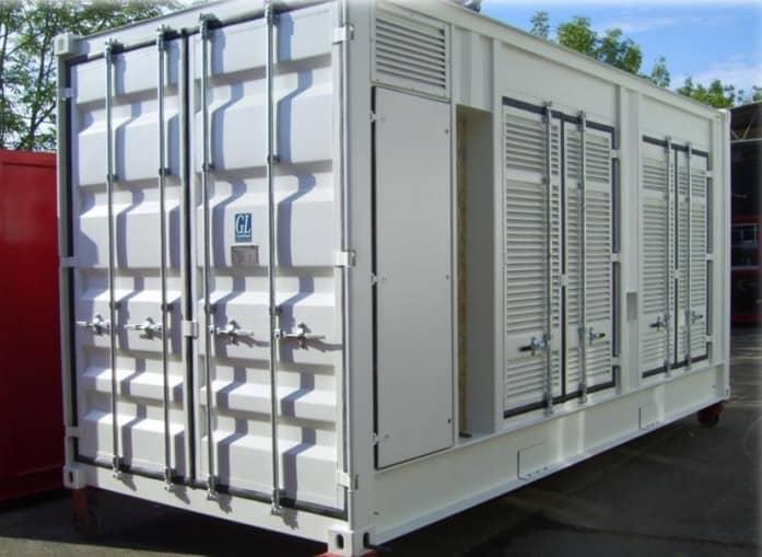 tem sro kontajnery pre technologicke zariadenia 2