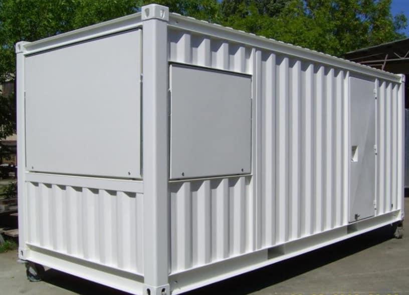 tem sro kontajnery pre technologicke zariadenia 3