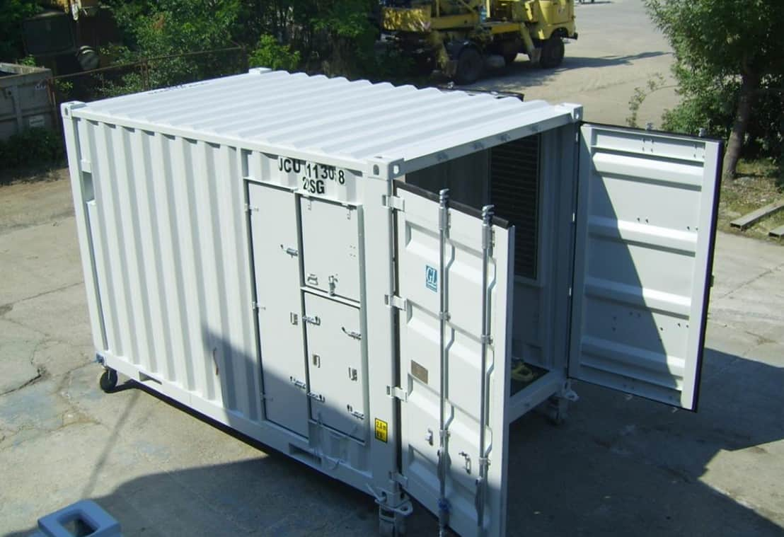 tem sro kontajnery pre technologicke zariadenia 7